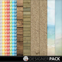 Beach_holiday_add_on_papers_1_small