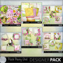 Louisel_prettygirl_pack_preview_small