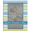 Happy_fathers_day_card_temp_small