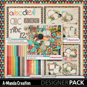 All_about_me_bundle_1_medium