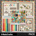 All_about_me_bundle_1_small