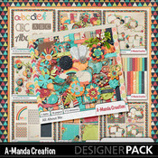 All_about_me_bundle_2_medium