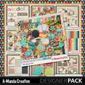 All_about_me_bundle_2_small