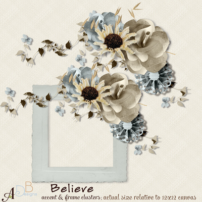 Clip art believe collection adbd everyday holidays for Collection master cls