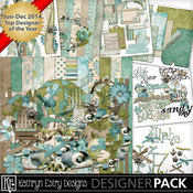 Monicabeachbundle01_medium