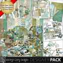 Monicabeachbundle01_small