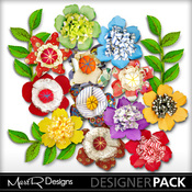 Mix_colors_flowers_3_medium