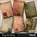 Vintage_seed_catalog_journal-atc_cards_mu3_small