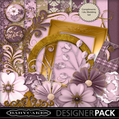 Purple_kit_preview_medium