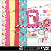 Sweet_treats_minikit_medium