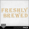 Sd_freshlybrewed_alpha_small
