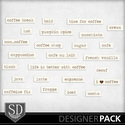 Sd_freshlybrewed_wordstrips_small