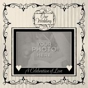 Formal_wedding_b_i_12x12_book-001_medium