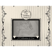 Formal_wedding_b_i_11x8_book-001_medium