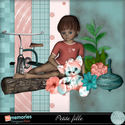 Louisel_petitefille_preview_small
