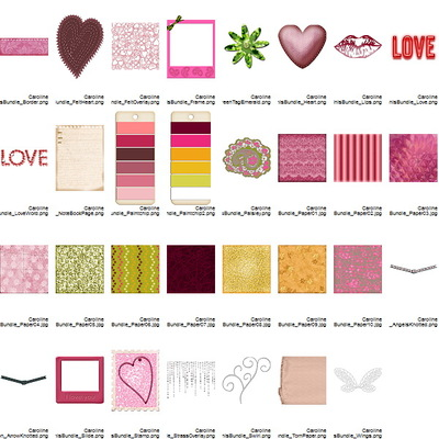 Caroline_b_loveminisbundle_cs