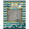 Nautical_fun_8x11_photobook-001_small
