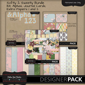 Pdc_mm_softly_sweetly_bundle_medium