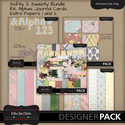 Pdc_mm_softly_sweetly_bundle_small