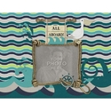 Nautical_fun_11x8_photobook-001_small