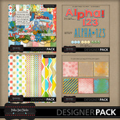 Pdc_mm_dowhatmakesuhappy_bundle_medium