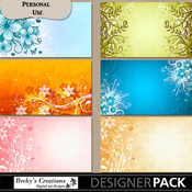 Floraljournalcards02_medium