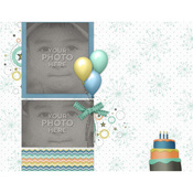 Another_birthday_temp2_11x8-001_medium