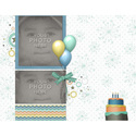 Another_birthday_temp2_11x8-001_small