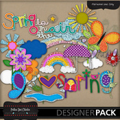Pdc_mm_paper_glitter_spring_medium