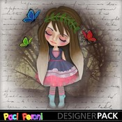 Girl_and_butterflies_medium