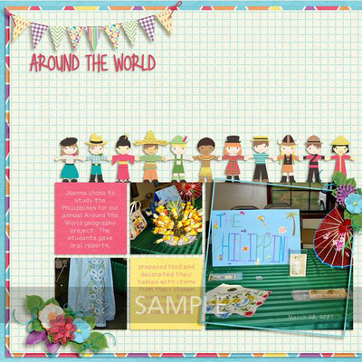 World_of_laughter_8