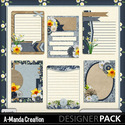 Blue_jeans_journal_cards_small