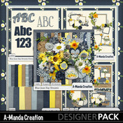 Blue_jeans_bundle_1_medium