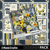 Blue_jeans_bundle_2_medium