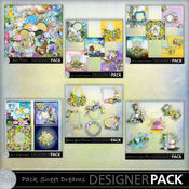 Louisel_sweetdreams_pack_preview_medium