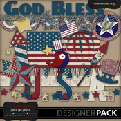 Pdc_mm_paper_glitter_patriotic_medium