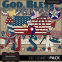 Pdc_mm_paper_glitter_patriotic_small