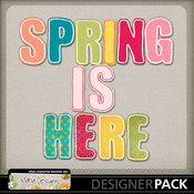 Springishere_alphas_medium