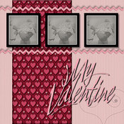 My_valentine_temp-001_medium