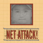 Net_attack_temp-001_medium