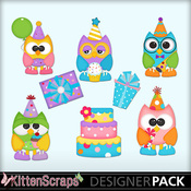 Birthday_owlsca_medium