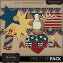 Pdc_mm_kraftycutouts_patriotic_small