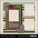 Designerpack-template_small