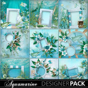 Sa-aquamarine_pv05_medium