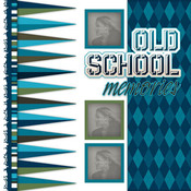 Old_school_temp-001_medium