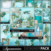 Sa-aquamarine_pv07_medium