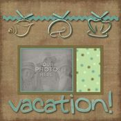 On_vacation_temp-001_medium