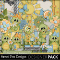 Spd-turtlely-blossom-kit_small