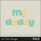 Lovemydaddyalphas_medium