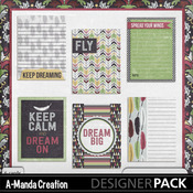 Dream_big_journal_cards_medium